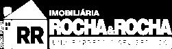 Logo Rocha e Rocha